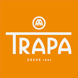 logo-trapa.png