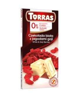 Torras_75_biała_z_goji