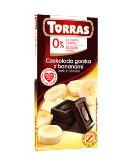 Torras_75_gorzka-z_bananem