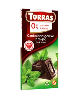 Torras_75_gorzka-z_mietą