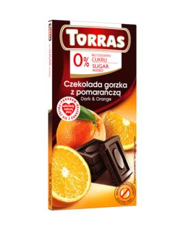 Torras_75_gorzka-z_pomarancza