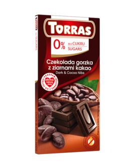 Torras_75_gorzka_z_ziarnami_kakao