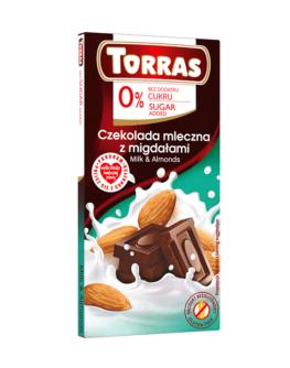 Torras_75_mleczna-z-migdalami