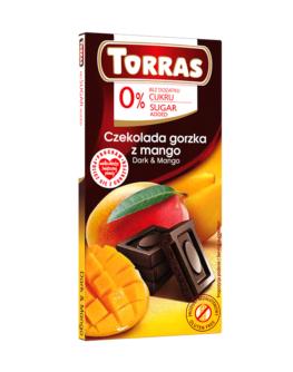Torras_75_z-mango