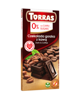 Torras_75_z_kawa