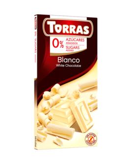 Torras_75_biała
