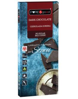 PG_chocolate_Dark_100g