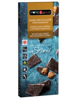 PG_chocolate_Hazelnut_125g