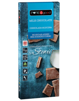 PG_chocolate_Milk_100g