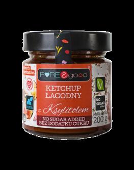 Ketchup_łagodny