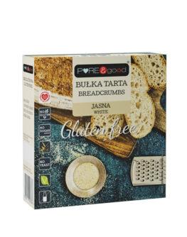 Bulka_tarta_v1