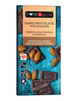 PG_chocolate_Almonds_75g