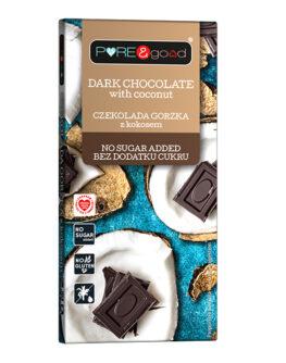 PG_chocolate_Coco_nut_75g
